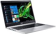 Notebook Acer Aspire 5 A515-54G-53XP Intel Core I5 8GB 256GB SSD NVIDIA GeForce MX250 15,6' Win