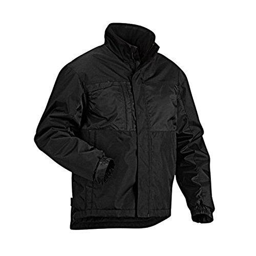 Blakläder 485219619900x L Jacke Winter Größe XL schwarz