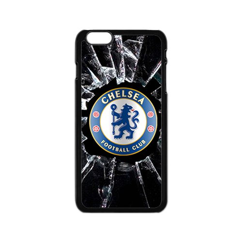Chelsea Footvall Club Hot Seller Stylish Hard Case For Iphone 6