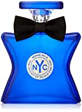 Bond No. 9 The Scent Of Peace Eau De Parfum Spray for Him, 3.3 Fluid Ounce