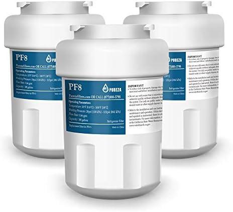Refrigerator Replacement SmartWater Kenmore Pureza product image