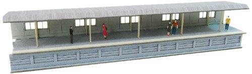 5a Miniature - 8