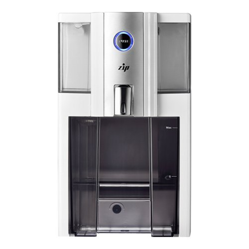 ZIP Countertop Reverse Osmosis Water Filter