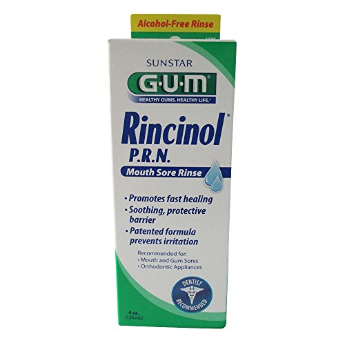 ral Rinse, 2 Count ()