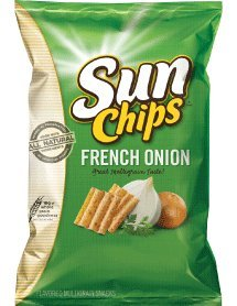 sun-chips-multigrain-snacks-french-onion-flavor-105-ounce-pack-of-3