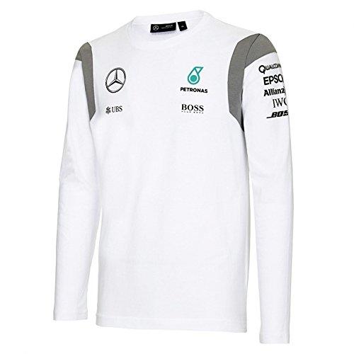 mercedes-benz-amg-formula-1-petronas-white-long-sleeve-drivers-t-shirt-x-large