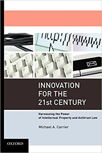 Innovation for the 21st century michael a carrier 9780199794287 innovation for the 21st century michael a carrier 9780199794287 amazon books fandeluxe Gallery
