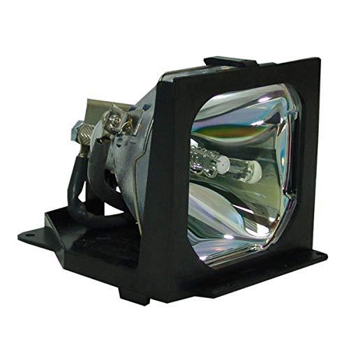 Compatible Lamp POA-LMP33 LMP33 for Sanyo PLC-SU20 PLC-SU20N PLC-SU22 PLC-SU22N PLC-XU20 PLC-XU21 PLC-XU22 PLC-XU22N Projector Bulb