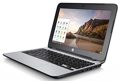 hp-116-chromebook-intel-celeron-n2840-216ghz-burst-up-to-258ghz2gb-ddr3l-sdram-memory16gb-ssd-80211a