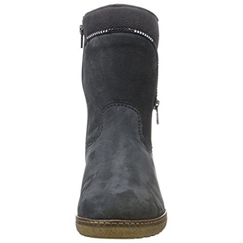 b17a6e417f7 Gabor Shoes Gabor Jollys