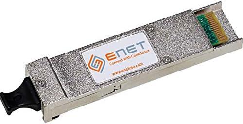 Distinow XFP-SR-ENC ENET ZYXEL COMPATIBLE 10GBASE-SR XFP 850NM DUPLEX LC CONN