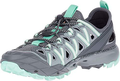 Merrell Women's Water Shoes