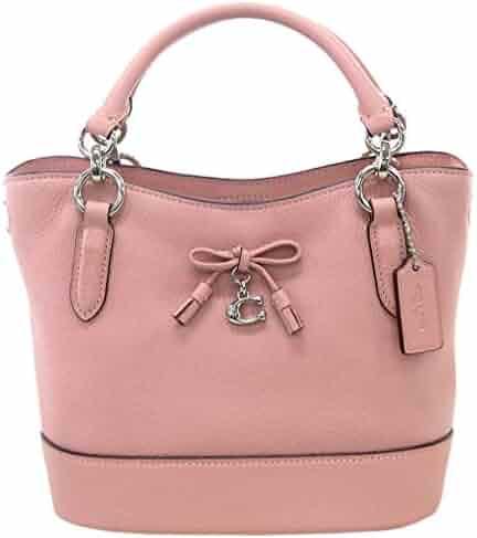 d3544bd5 Shopping Last 90 days - Coach - Satchels - Handbags & Wallets ...