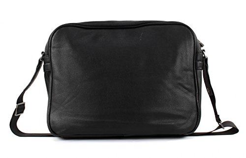 bugatti Modo D Shoulderbag Black