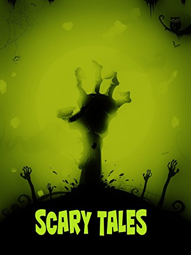 Scary Tales -