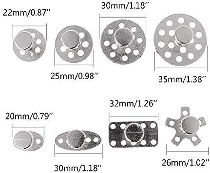 Linguette di Estrattore di Colla Vernice di Alluminio Senza Vernice Riparazione Auto 6 Dimensioni Aderente