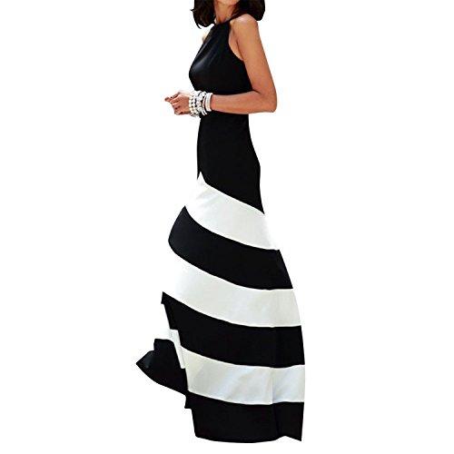 4 h dress code - 6