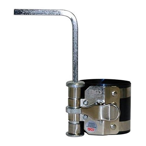 Bague Compresseur à piston, 40–80mm, 1-ring Compresseur 50x 80mm
