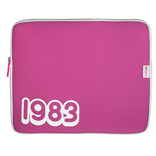 Pink tss063eu Targus Pink Targus tss063eu tss063eu Targus Pink tss063eu Targus Targus tss063eu Pink tss063eu Pink Targus CzZZxPqw
