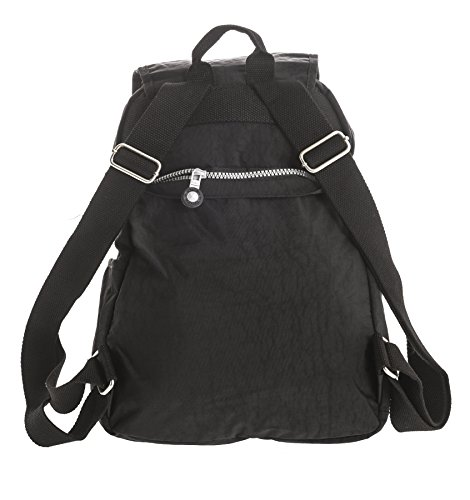 Sac Tailles En Tissu Léger Bleu Big Shop Unisexe Marine Plusieurs À Imperméable Dos Handbag xqWxAPznY