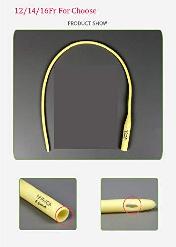 SEXYLAN Sounds Silicone Ūrēthrǎl Dilator Horse Eye Stimulate Male Urinary Catheterization Expanders Silicone Catheter Sounds