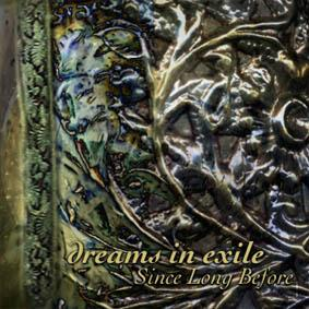 Dreams In Exile-Since Long Before-CD-FLAC-2000-AMOK Download