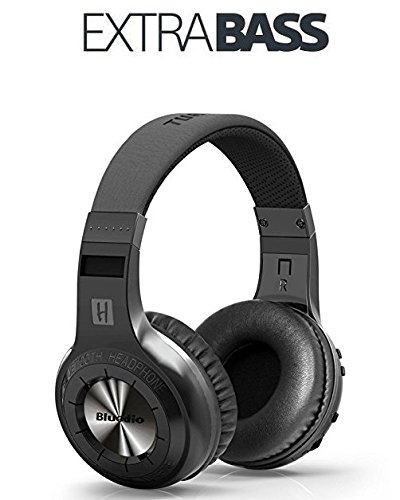 Wireless-Bluedio-H-Plus-Turbine-Bluetooth-41-Stereo-Headphones-with-Mic-Support-Micro-SD-Card-Paly-FM-Radio