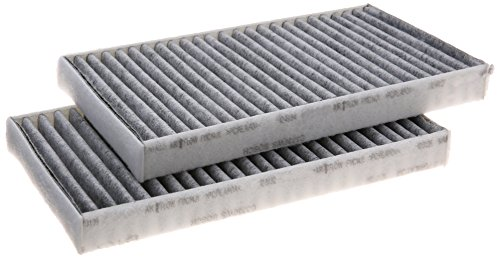 Bosch C3730WS / F00E369780 Carbon Activated Workshop Cabin Air Filter