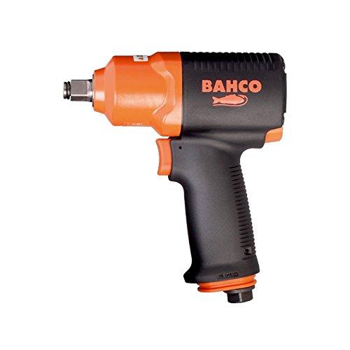 バーコ 1/2 ドライブ インパクトレンチ BPC814 エアインパクトレンチ B06XTXJH83