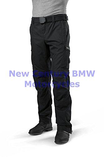 Summer Motorcycle Pants - 9