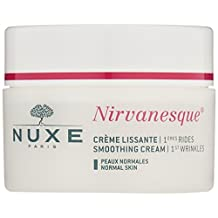 Nuxe Nirvanesque 1st Wrinkles Smoothing Cream, 1.5 oz.