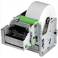 Star Micronics TUP500 TUP592-24 Monochrome 203 dpi Receipt Printer - NEW - Retail - 39470000