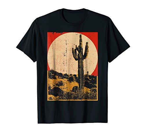 Southwest Desert Cactus ()