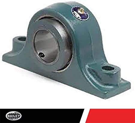 "1//2/"" Pillow Block Bearing UCP201-08"