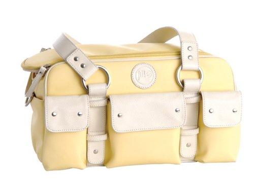 jill-e-769350-nylon-camera-bag-small-yellow
