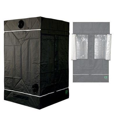 Growlab Grow Box Armadio Per Coltivazione Camera Oscura Tenda