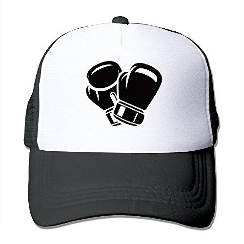 Boxing Cap - 4
