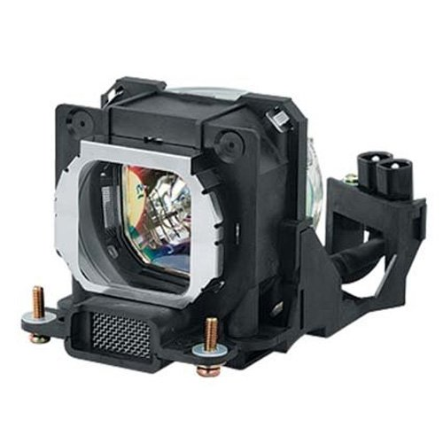 Panasonic PT-AE900U LCD Projector Assembly with High Quality Original Bulb Lcd Projector Bulbs