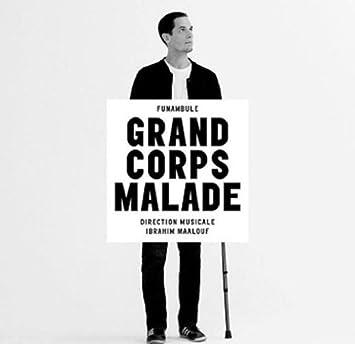 funambule grand corps malade