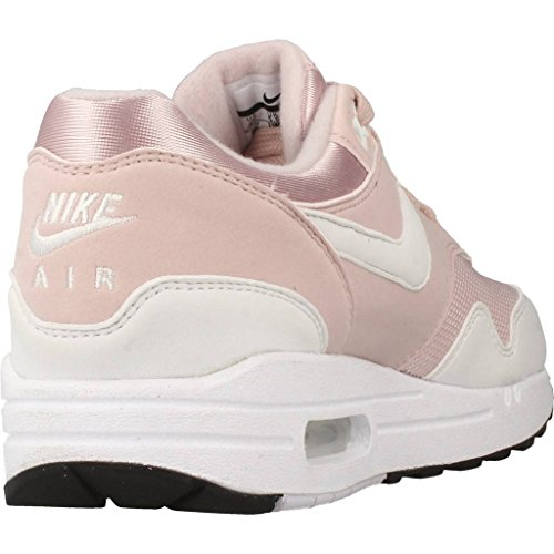 Rosa Nike Formato Max Bianco Scarpe 1 5 37 Air wfOUqT