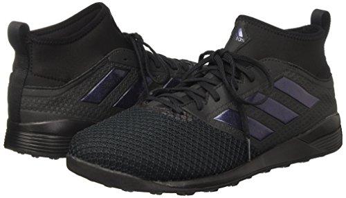core Uomo Tr Scarpe 73 Ace Black Nero Calcio Black Adidas Da Tango core xqOP00Rw