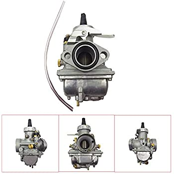 Amazon com: 1971 1972 1973 1974 1975 Carburetor for Suzuki