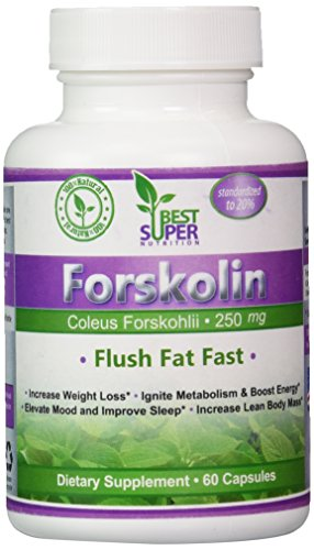 Forskolin-Extract-for-Weight-Loss-Fat-Burner-Quality-250mg-Pure-by-Best-Super-Nutrition-Fuel-Your-Easy-Diet-Plan-Today