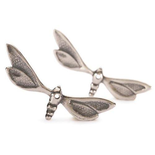 Trollbeads Dragonfly TAGEA-10005