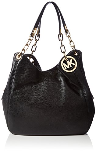 Michael Kors Hobo Handbags - 1