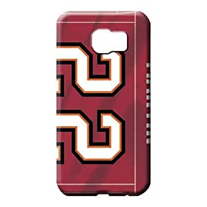 samsung galaxy S7 Nice High Quality New Fashion Cases mobile phone skins tampa bay buccaneers nfl football