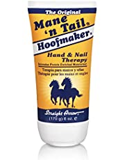 Mane n' Tail Hoofmaker Hand & Nail Therapy