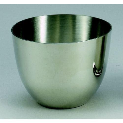 Jefferson 8 Oz. Juice Glass (Cup Pewter Jefferson)