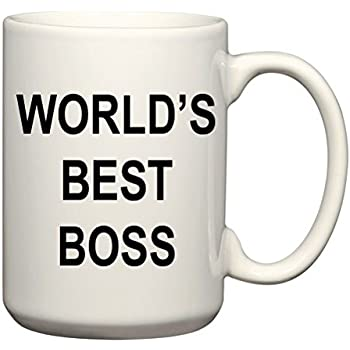 office coffee cups. u201cworldu0027s best bossu201d coffee mug as used by michael scott on the office u201c cups