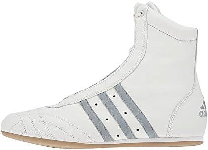 adidas Women's Prajna High 382159 Damen